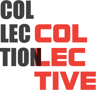 collection collective logo
